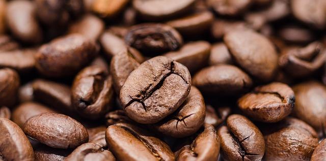 Kawa / Jak dbać o nerki