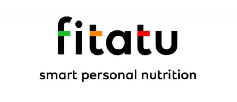 Aplikacja Fitatu - recenzja