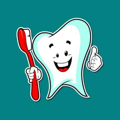 5 sposobów na wybielanie zębów
