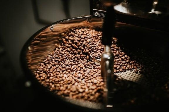 10 ciekawostek o kofeinie