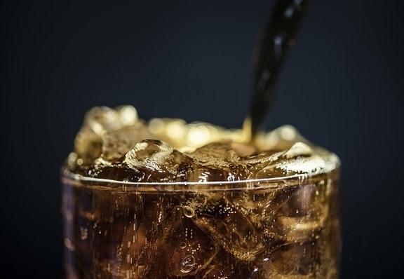 czy napoje zero są zdrowe