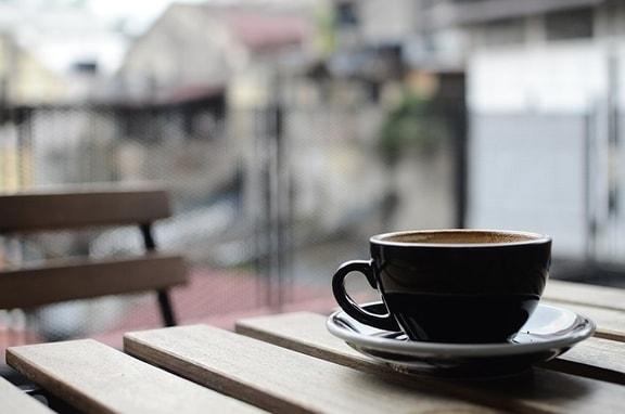 Czy kawa jest zdrowa