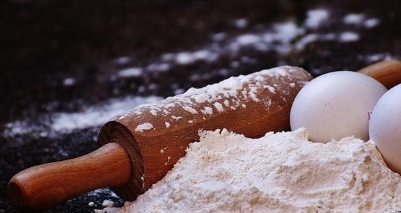 Czy mąka kokosowa jest zdrowa?