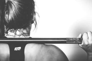 Czy możemy zmniejszyć wiek metaboliczny