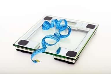 Czy sama dieta wystarczy żeby schudnąć