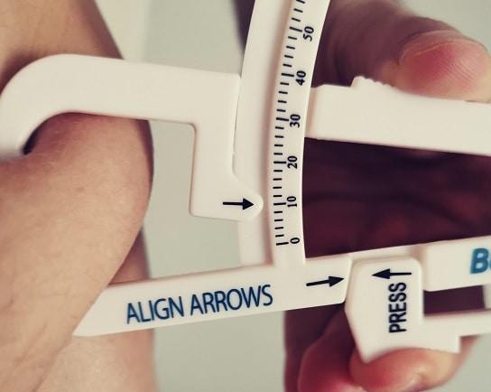 Odchudzanie :: Ile mogę schudnąć w miesiąc?
