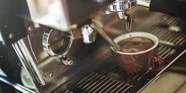 Czy warto kupić ekspres do kawy