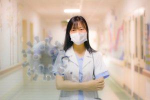 Czy koronawirus powstał w laboratorium?